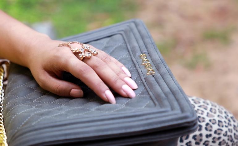 bag-ring