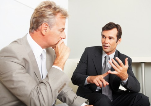 0308_describe-conflict-conversations_485x340.jpg