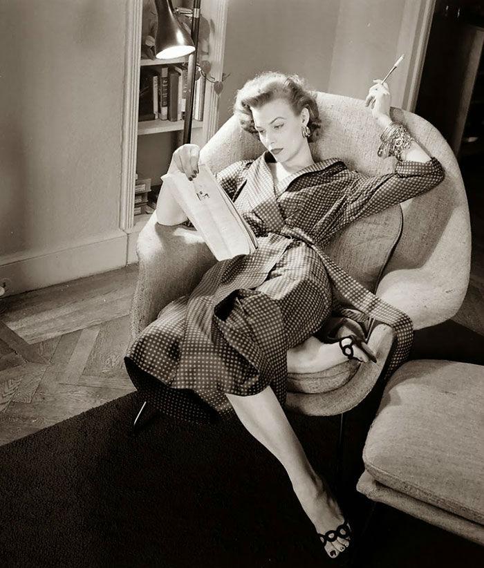 50s-women-style012.jpg