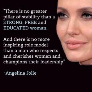 b94000ff9ceae55d746a661459139c1d--empowerment-quotes-women-empowerment.jpg