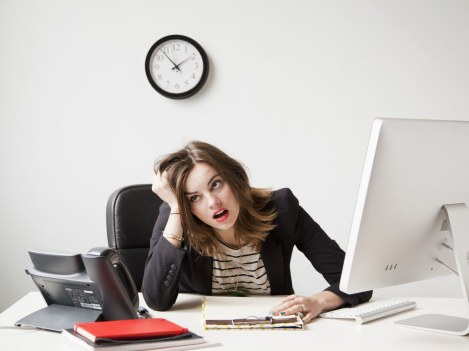 inspired-2014-06-woman-stressed-at-work-main.jpg